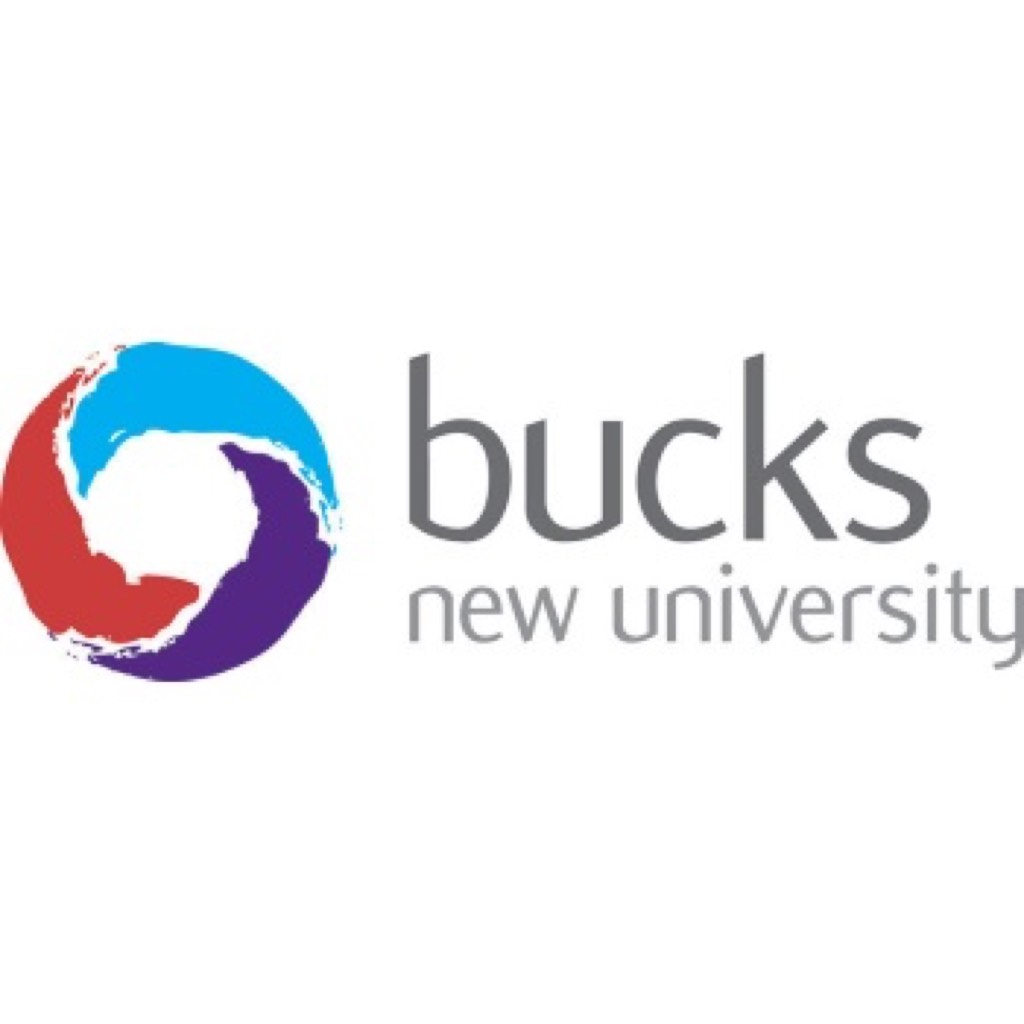 bucks_new_university_colour_logo_350X350