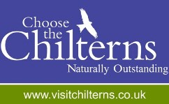 Choose the Chilterns logo