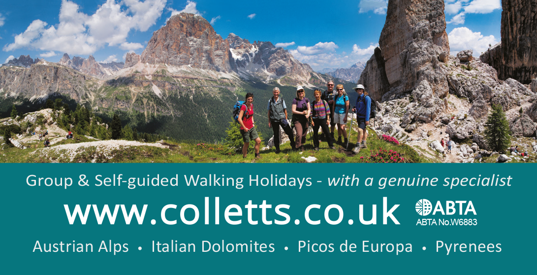 Colletts_CWF_Advert