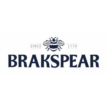 Brakspear logo with date 350x350