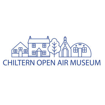 Chiltern Open Air Museum 350x350